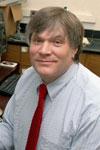 Prof. Hoag, University of Maryland
